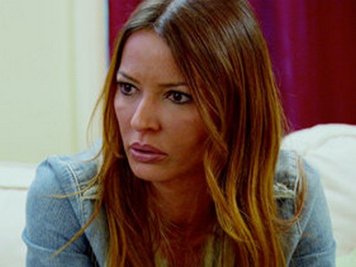 "Mob Wives RECAP 1/30/14: Season 4 Episode 9 ""Purgatory"""