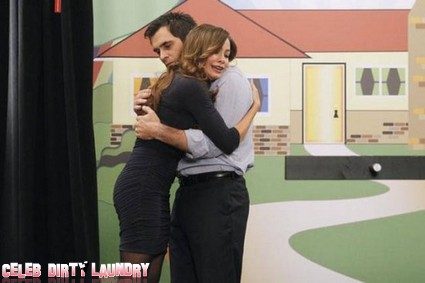 Modern Family Season 3 Episode 12 'Egg Drop' Recap 1/11/12