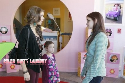 Modern Family Recap: Season 3 Episode 16 'Guns and Dolls' 2/22/12