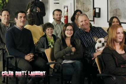Modern Family Recap Season 3 Episode 13 'Little Bo Bleep'
