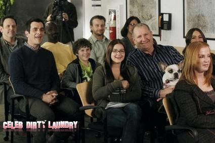 Modern Family Recap Season 3 Episode 13 'Little Bo Bleep'