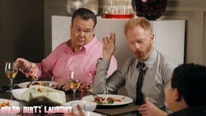 Modern Family Season 3 Episode 14 'Me? Jealous?' Wrap-Up