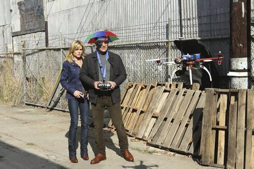 "Modern Family RECAP 2/5/14: Season 5 Episode 14 ""iSpy"""