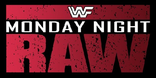 WWE Monday Night Raw July 28 2014: Five Important Takeaways