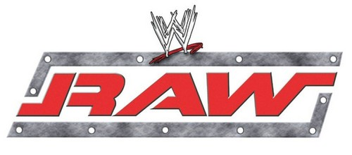 WWE Monday Night Raw 7/14/14: Results and Grading - The Night's Hottest Moments