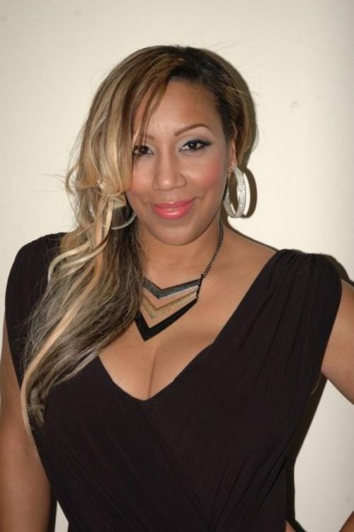 Monica Joseph-Taylor 2