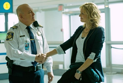 "Motive RECAP 5/30/13: Season 1 Episode 3 ""Pushover"""