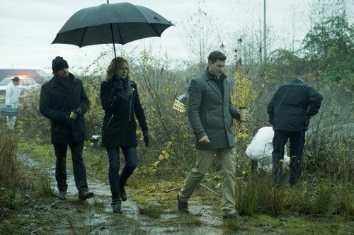 "Motive RECAP 8/1/13: Episode 8 ""Undertow"""