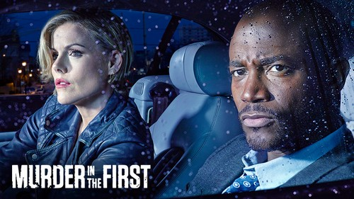 "Murder in the First Recap 6/23/14: Season 1 Episode 3 ""Who's Your Daddy?"""