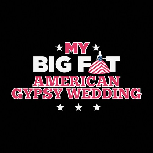 "My Big Fat American Gypsy Wedding RECAP 4/24/14: Season 3 Episode 4 ""Caught in a Gypsy Love Triangle"""