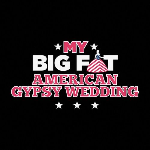 "My Big Fat American Gypsy Wedding RECAP 4/24/14: Season 3 Episode 4 ""Caught in a Gypsy Love Triangle"""