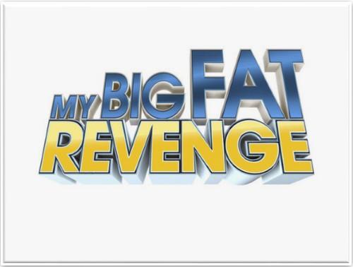 "My Big Fat Revenge RECAP 9/3/13: Season Premiere ""Jen / Tamar"""