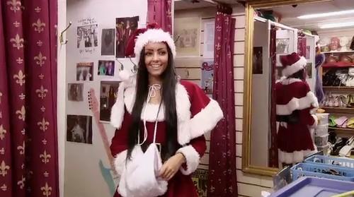 """My Big Fat Gypsy Wedding Recap 12/11/14: Special Episode """"Christmas Edition"""""""