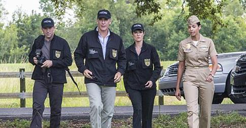 "'NCIS: New Orleans' ""Breaking Brigg"" Recap: Season 1 Episode 3"