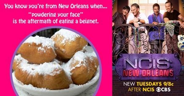 "NCIS: New Orleans Recap 9/23/14: Season 1 Premiere ""Musician Heal Thyself"""