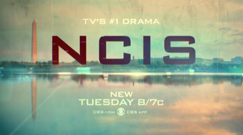"NCIS Recap 12/6/16: Season 14 Episode 9 ""Pay to Play"""