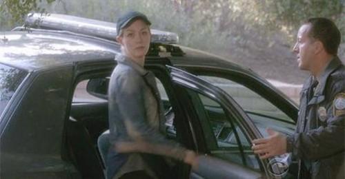 "NCIS Recap 11/18/14: Season 12 Episode 8 ""Semper Fortis"""