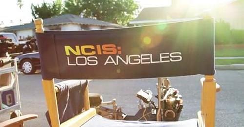 "NCIS: Los Angeles Recap 9/29/14: Season 6 Premiere ""Deep Trouble, Part II"""