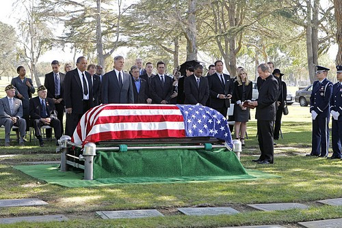 "NCIS RECAP 5/13/14: Season 11 Finale ""Honor Thy Father"""