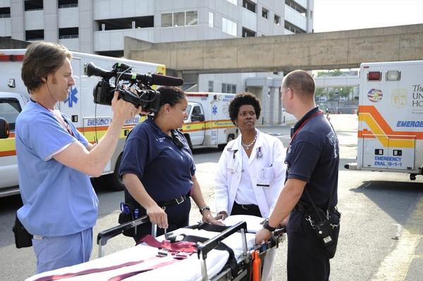 NY Med RECAP 6/26/14: Season 2 Premiere