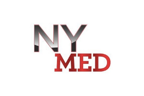 NY Med - Season 2, Episode 4
