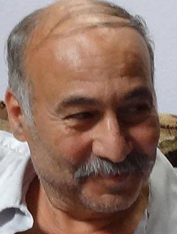 Jailed Filmmaker Nakoula Basseley Nakoula Promises to Finish Movie that Caused Benghazi Attacks