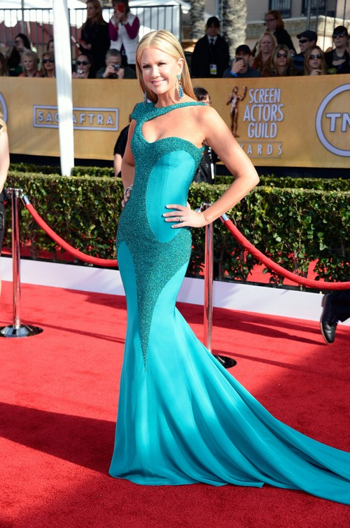 Nancy_Odell_SAG_Awards_Red_Carpet
