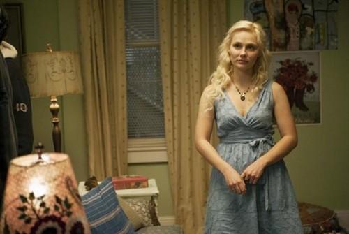 "Nashville RECAP 02/06/13: Season 1 Episode 12 ""I've Been Down That Road Before"""