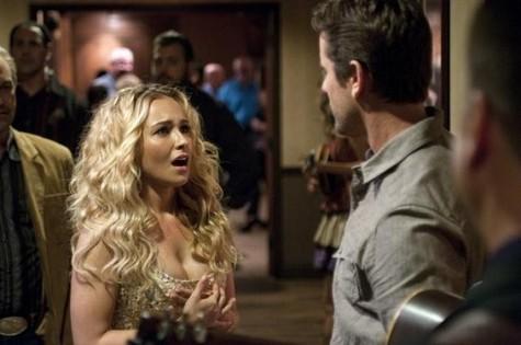 """Nashville Season 1 Premiere """"Pilot"""" Recap 10/10/12"""