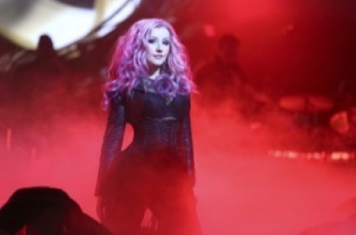 "Nashville Recap - Xtina is in Nashville! Season 3 Episode 18 ""Nobody Knows but Me"""