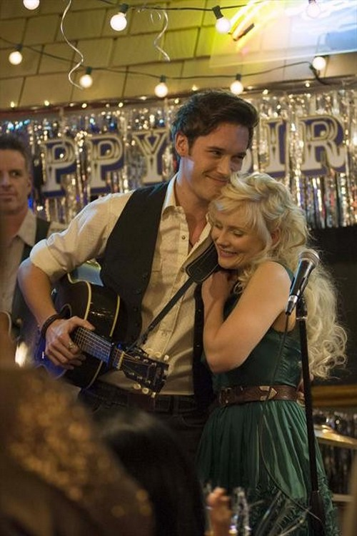 "Nashville RECAP 2/27/13: Season 1 Episode 14 ""Dear Brother"""