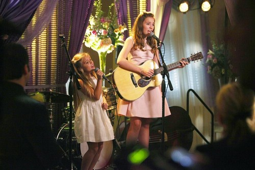 "Nashville RECAP 11/13/13: Season 2 Episode 7 ""She's Got You"""