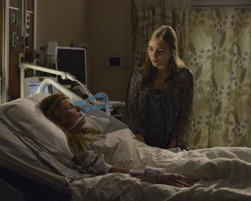 "Nashville RECAP 9/25/13: Season 2 Premiere ""I Fall to Pieces"""