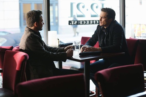 "Nashville Recap 3/4/15: Season 3 Episode 15 ""That's the Way Love Goes"""