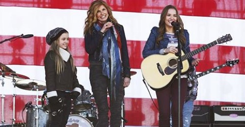 "Nashville Recap 10/22/14: Season 3 Episode 5 ""Road Happy"""