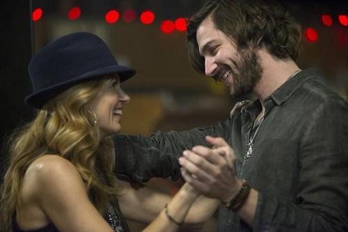 "Nashville RECAP 2/13/13: Season 1 Episode 13 ""There'll Be No Teardrops Tonight"""