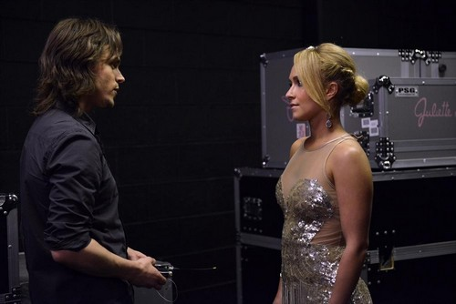 "Nashville RECAP 5/8/13: Episode 19 ""Why Don't You Love Me"""
