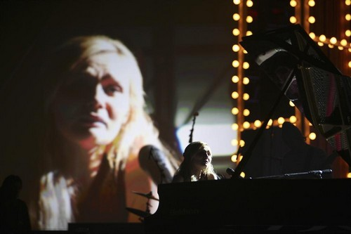 "Nashville RECAP 4/2/14: Season 2 Episode 19 ""Crazy"""
