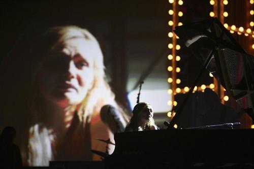 """Nashville RECAP 4/2/14: Season 2 Episode 19 """"Crazy"""""""