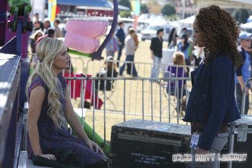 "Nashville RECAP 12/11/13: Season 2 Episode 10 ""Tomorrow Never Comes"""