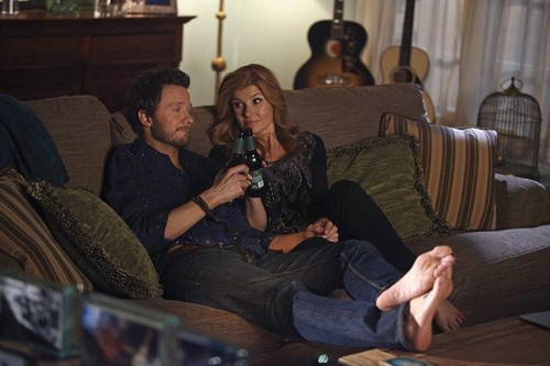 "Nashville RECAP 3/5/14: Season 2 Episode 16 ""Guilty Street"""