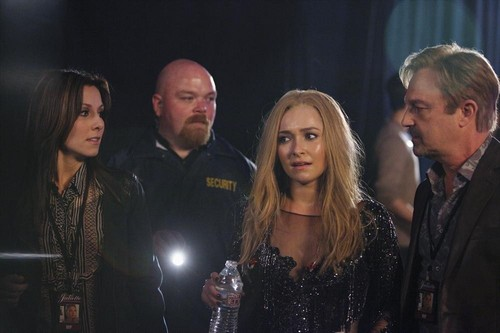 "Nashville RECAP 3/26/14: Season 2 Episode 18 ""We've Got Things to Do"""