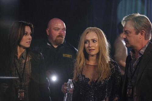 "Nashville RECAP 3/26/14: Season 2 Episode 18 ""We've Got Things to Do"""