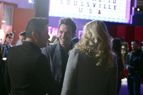 "Nashville RECAP 1/22/14: Season 2 Episode 12 ""Just For What I Am"""