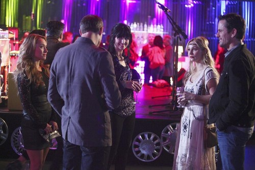 "Nashville RECAP 3/12/14: Season 2 Episode 17 ""We've Got Things to Do"""