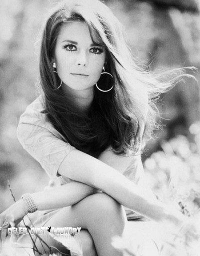 Natalie Wood Murder Investigation Is All About The Money