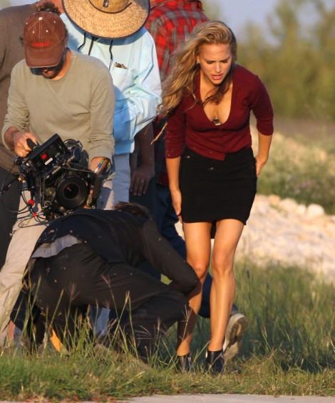 Natalie Portman Boob Job 117