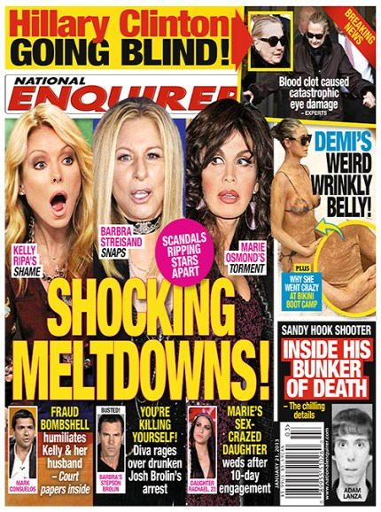 National_Enquirer (430 x 578)