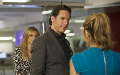 "Necessary Roughness RECAP 8/21/13: Season 3 Finale ""Sympathy For the Devil"""