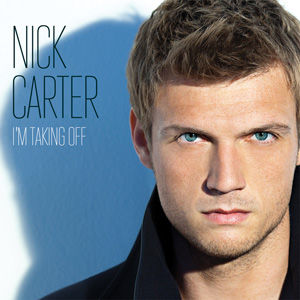 Backstreet Boy Nick Carter's New Music Video